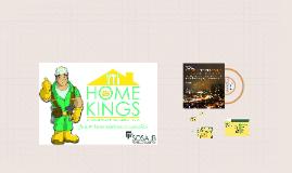 Presentation-Home Kings
