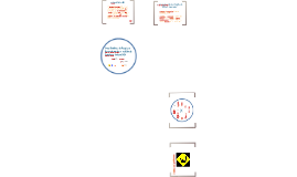Áreas Temáticas de P&D do Instituto de Engenharia Nuclear/CNEN