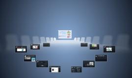 Modificación del Sistema Contable a la empresa