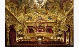 Copy of Opera