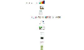 Copy of Infographics