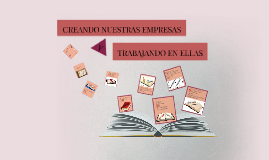 Proyecto farmacias