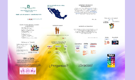 SALUD SEXUAL IMSS
