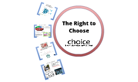 the right to choose vanessa rae garcia