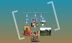 Najważniejsze zabytki sakralne w Polsce