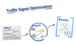 Copy of Signal Optimization