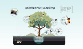 Cooperative method
