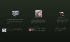 Mining effects 2