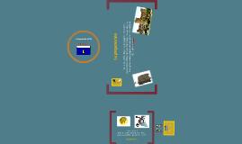 Proyecto de Zafra