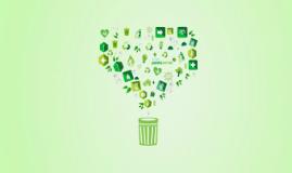 Copy of Sociedade Ponto Verde
