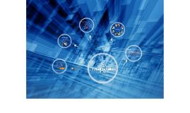 Copy of Digital Retail Banking Award
