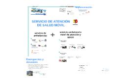 EMT Ecuador