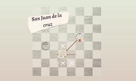 San Juan de la