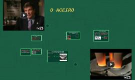 Copy of O ACEIRO