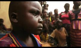 conflito República Centro-Africana