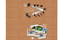 AirBox - presentación OSDE -