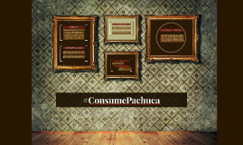 #ConsumePachuca