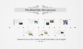 The Blind Side: Hero Journey