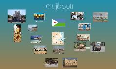 Djibouti finalemlent