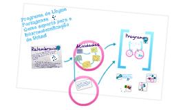 Copy of Apresentação Silvete