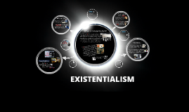 Copy of INTRODUCTION TO EXISTENTIALISM