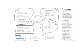 DTAL- Empathy Map and Problem Statement