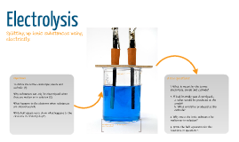 Plant Oils By Sjp Chemistry On Prezi