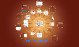 Copy of PROBABILIDADES