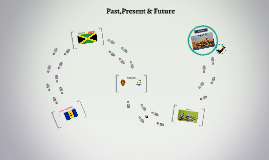 Past,Present & Future