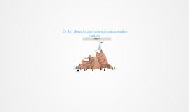 Ch. 16 : Quantité de matière et concentrations molaires