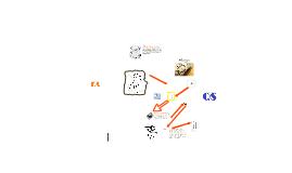 Letter_Copy_2