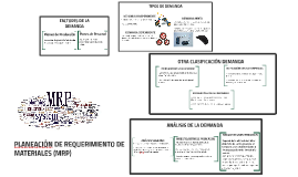 Copia de TRÁFICO Y TRANSPORTE