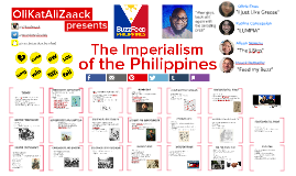 Philippines :) by Izaack DeGuchy on Prezi