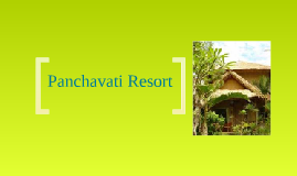 Copy of Panchavati Resort