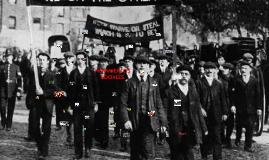 Copy of MOVIMIENTOS SOCIALES