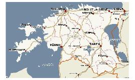 Kaugtöökeskuseid Eestis