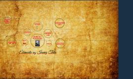 Copy of ANG AKING ABA AT HAMAK NA TAHANAN