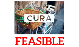 Copy of Cura Package