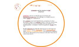 Lehrwerke und ihre Bedeutung für Fremdsprachenunterricht