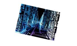 Copy of Copy of Cibernética 1102 2013