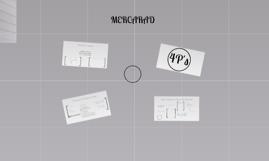Copy of MERCARAD