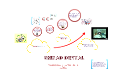 Copy of UNIDAD DENTAL