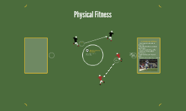 Copy of Physical Fitness