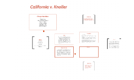 California v. Knoller