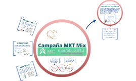 Copy of Campaña AR Centro Médico Privado de Reumatología