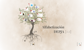 Copia de Copy of Alfabetización