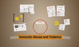Domestic Violence: Ray Rice