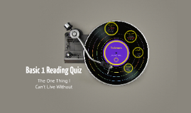Basic 1 Reading Quiz H.E.R.