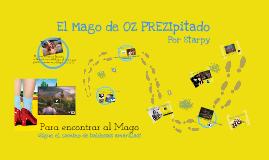 Copy of Lecturas PREZIpitadas para chicos impacientes