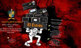 Copy of El Estres